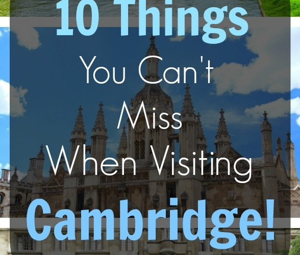things-to-do-cambridge