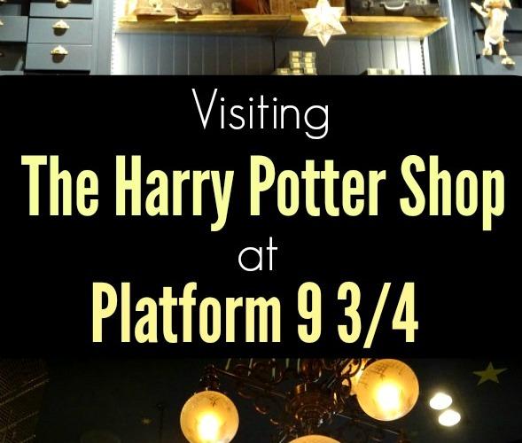 harry-potter-shop