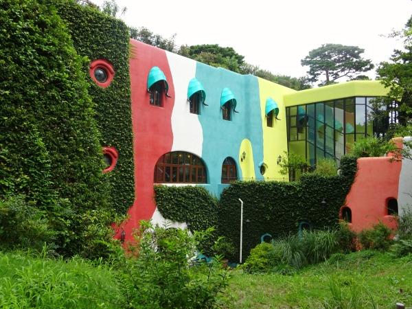 ghibli-museum-japan
