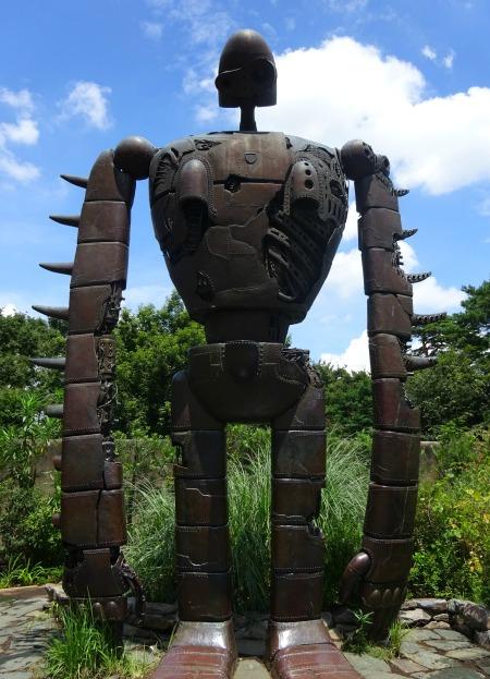 robot-ghibli-museum