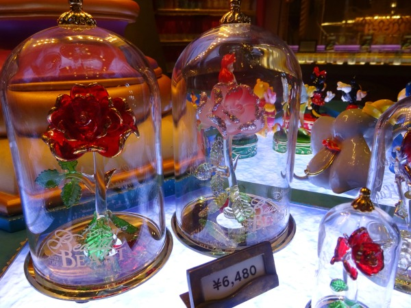 gift-shop-tokyo-disney-sea