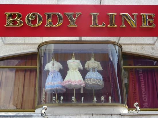 lolita-clothes-harajuku