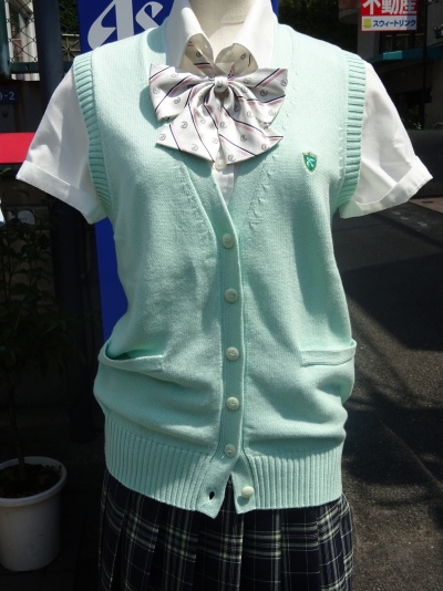 school-uniform-harajuku