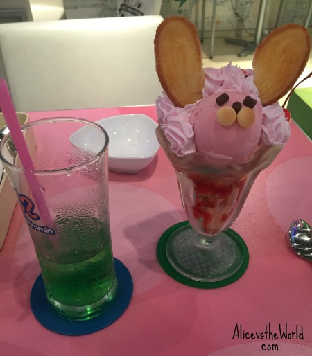 maid-cafe-food-maidreamin-02