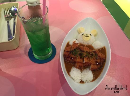 maid-cafe-food-maidreamin-01