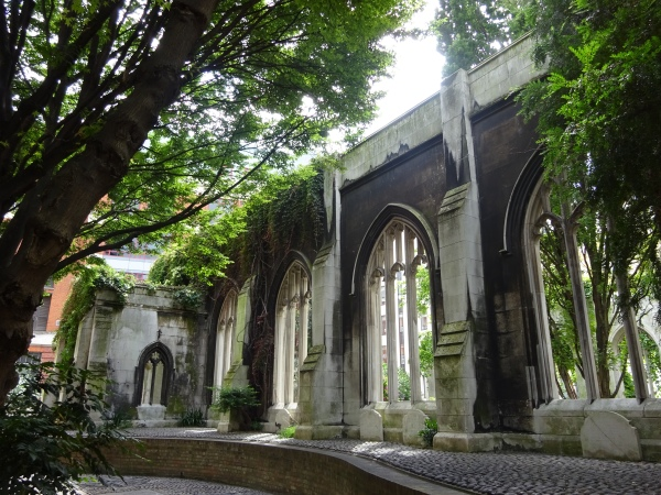 st-dunstan-in-the-east