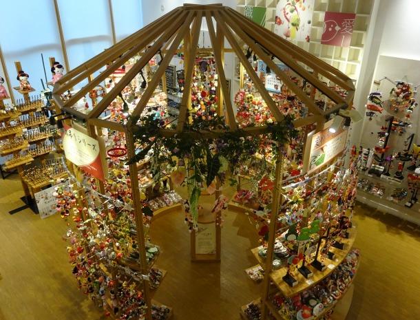 japanese-decorations