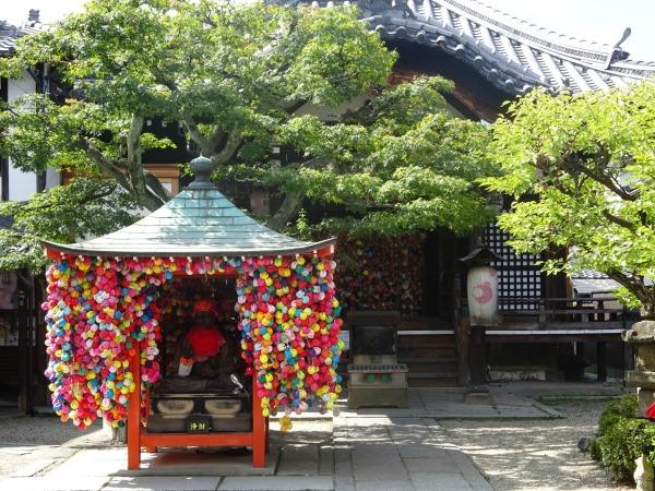 kyoto-shrine