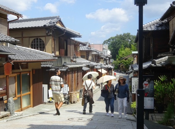 gion-district