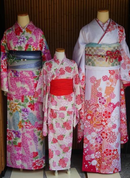 kimono-gion-kyoto
