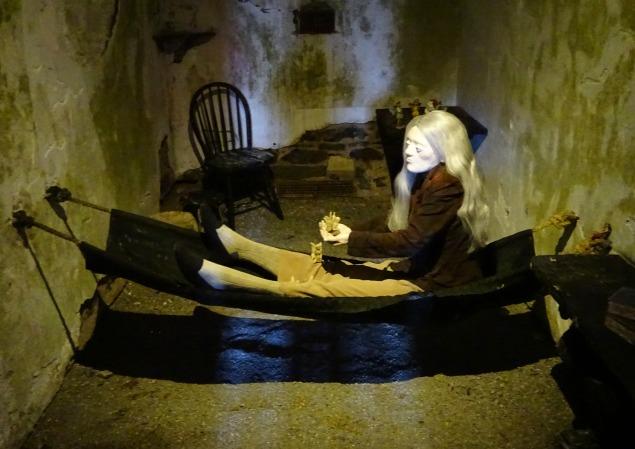 anne-jefferies-bodmin-prison