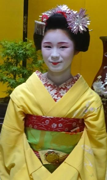 maiko-kyoto-japan