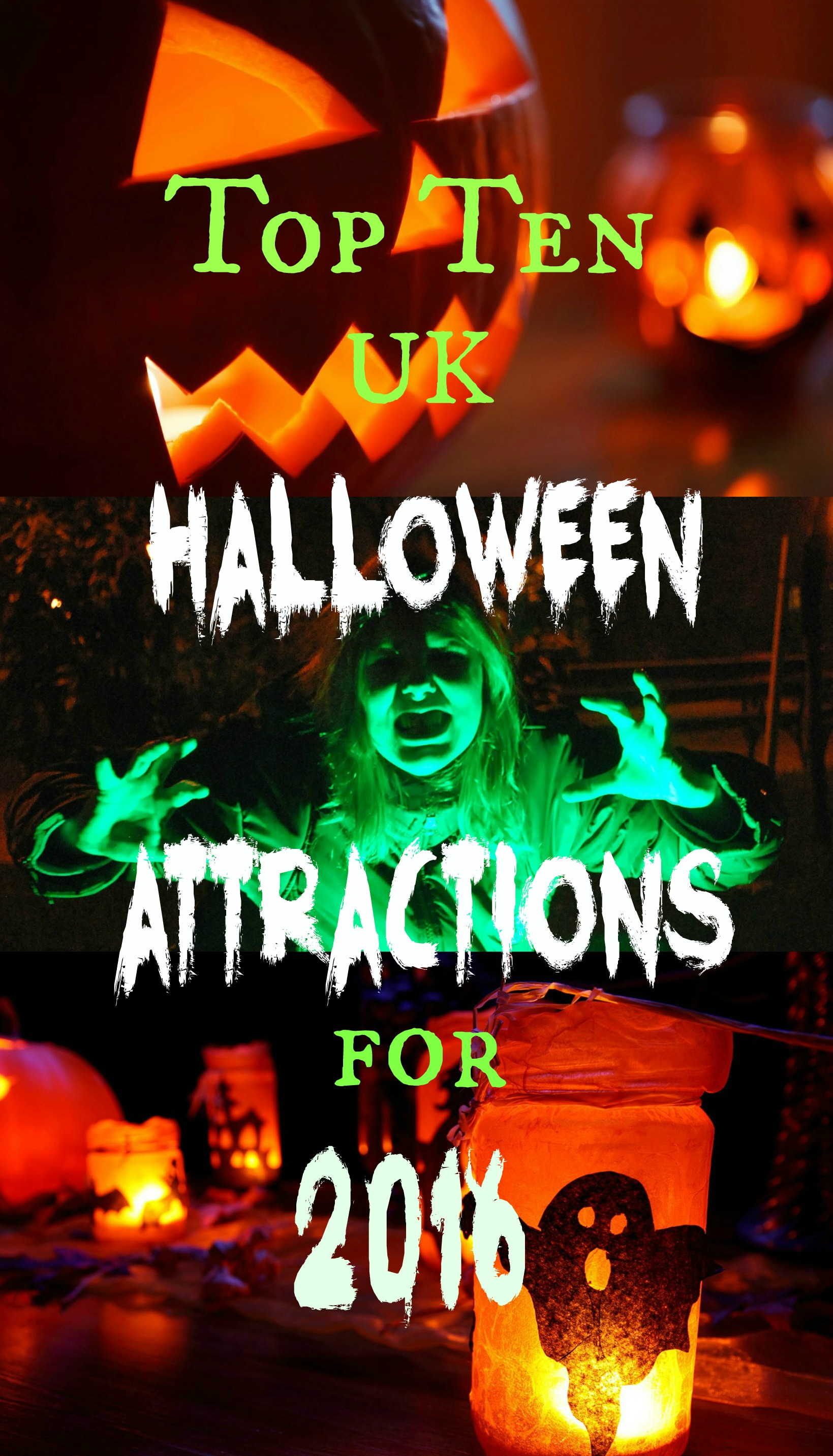 uk-halloween-2016
