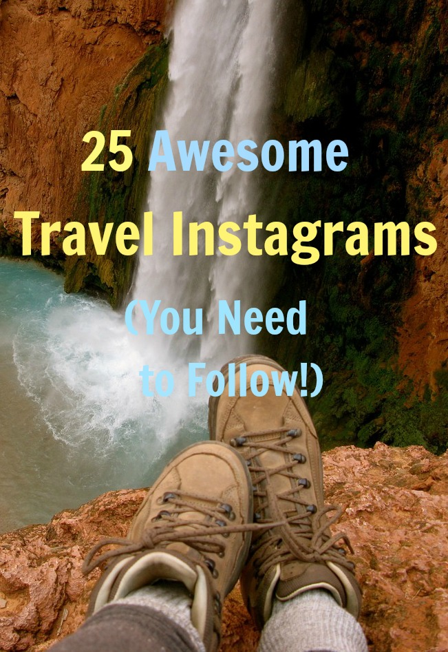 best-travel-instagram