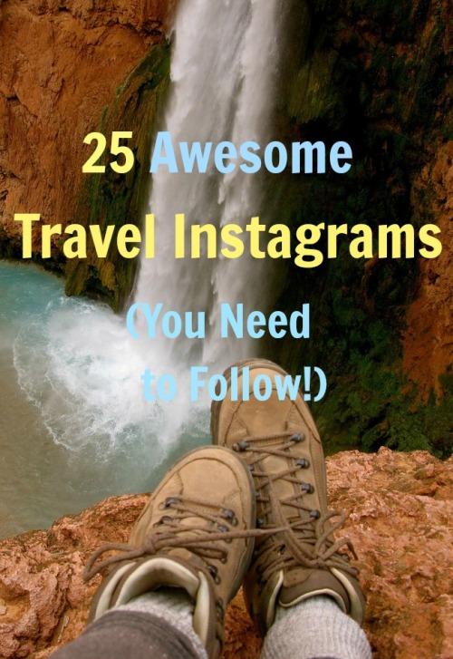 best-travel-instagram