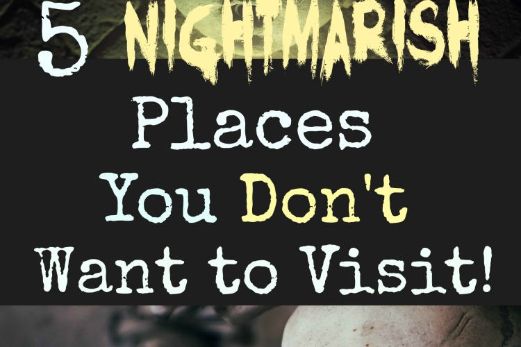 terrifying-places