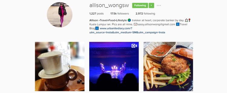 allison-wongsw