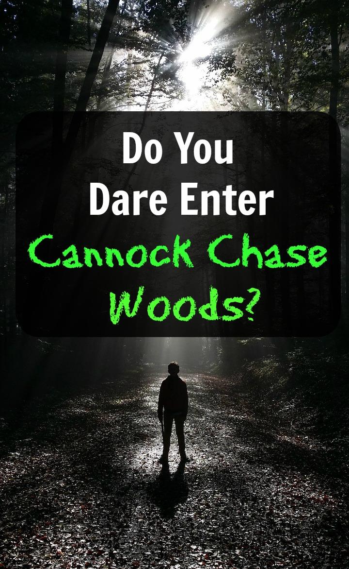 cannock-chase