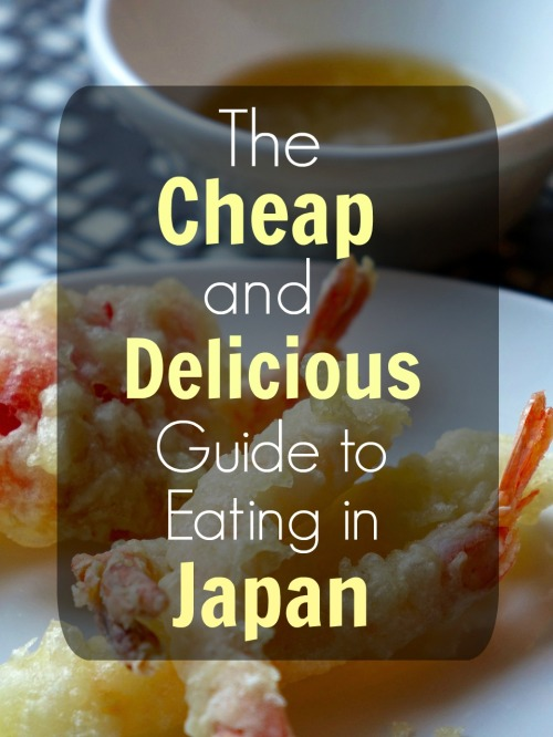travel-tips-japan