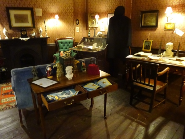 jack-the-ripper-museum