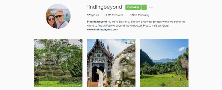 finding-beyond