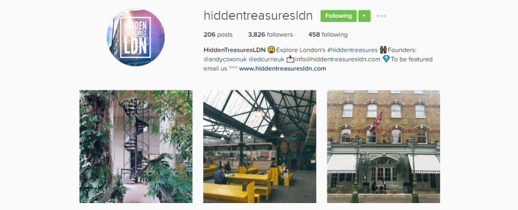 hidden-treasures-ldn