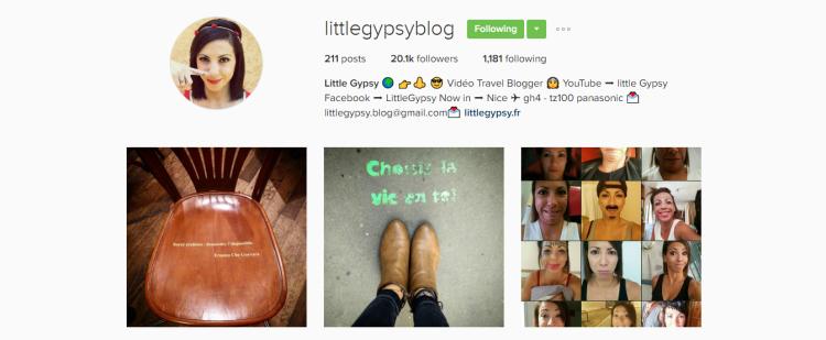 littlegypsyblog