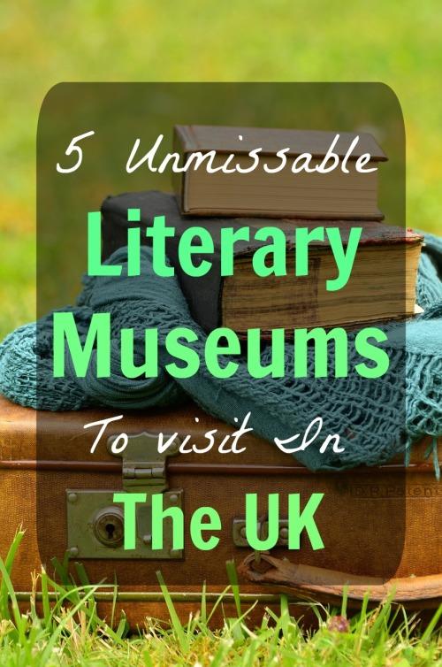 museums-uk