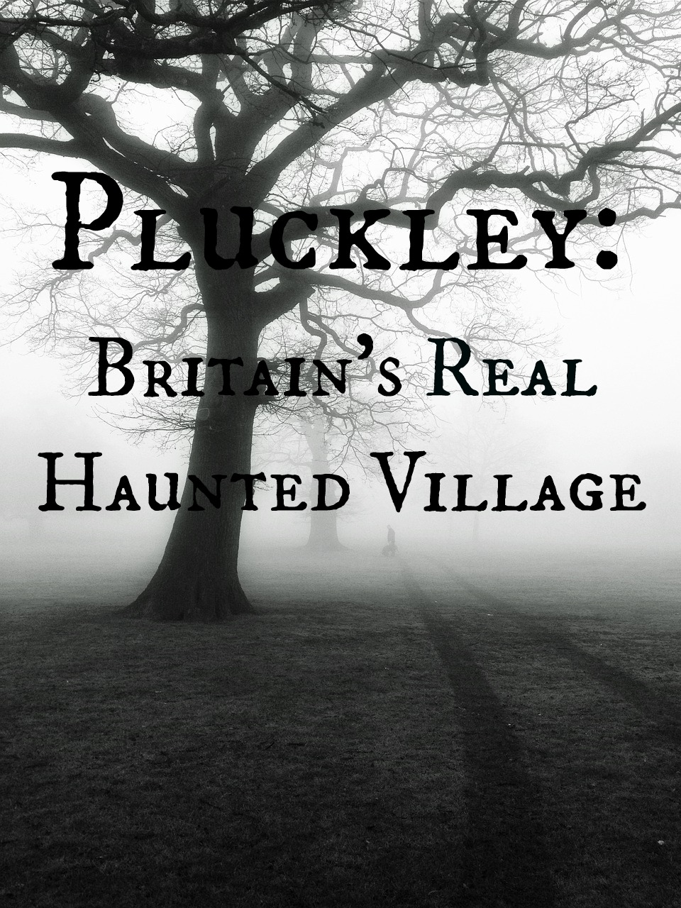 pluckley