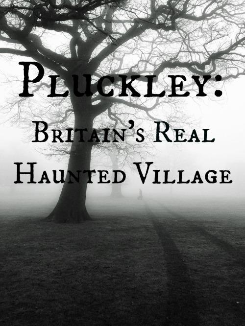 pluckley