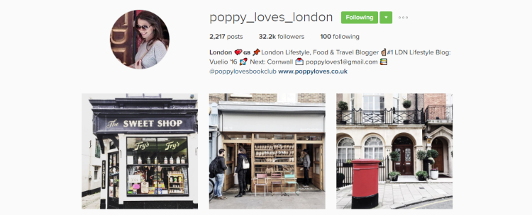 poppy-loves-london