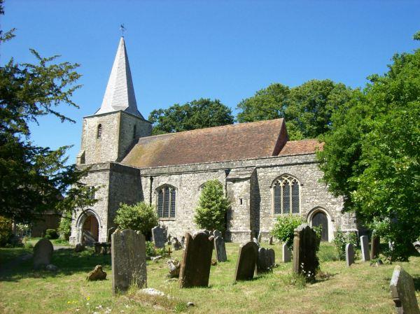 st-nicholas-parish