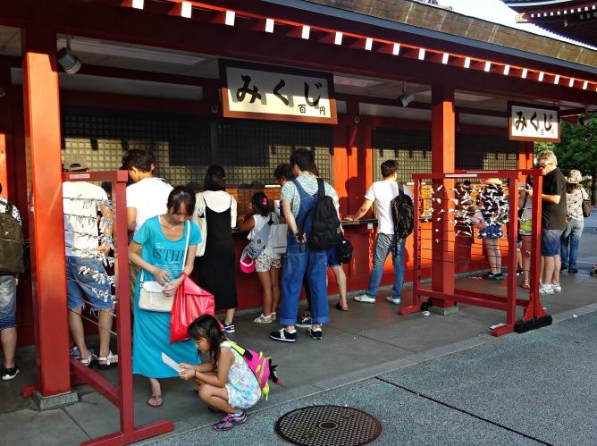 temple-asakusa-japan