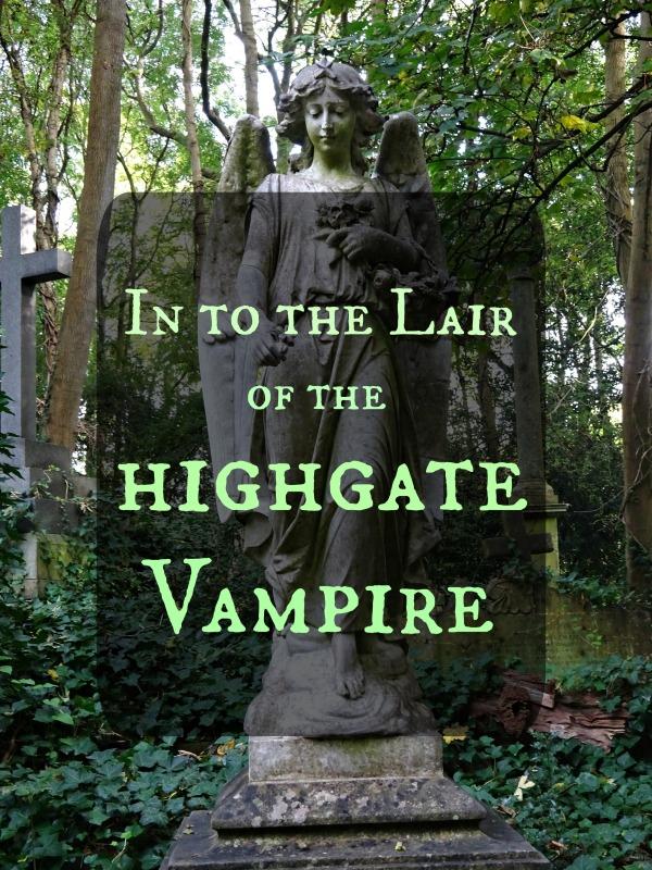 highgate-vampire