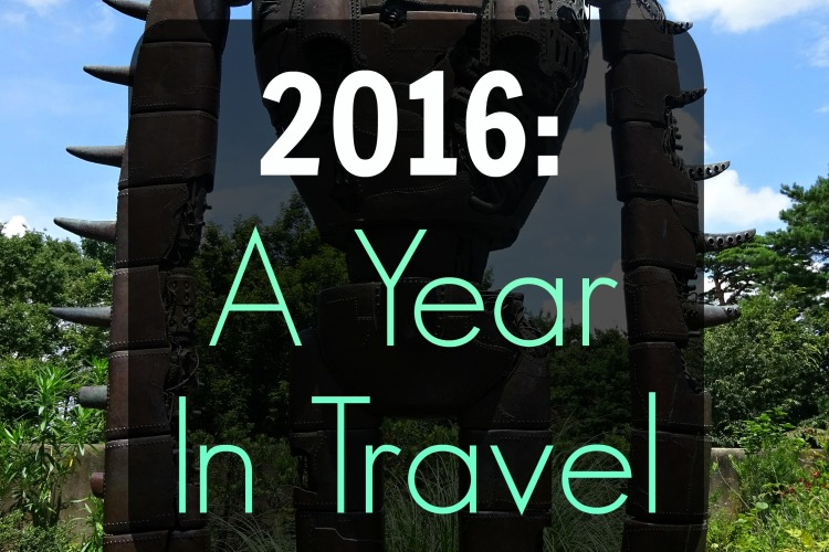 2016-a-year-in-travel