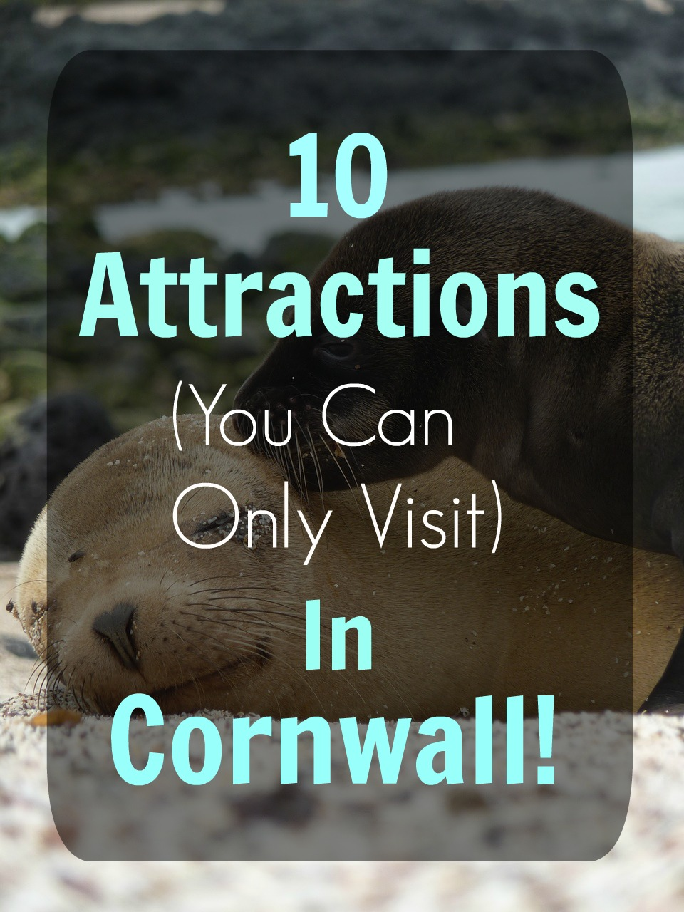 things-to-do-cornwall