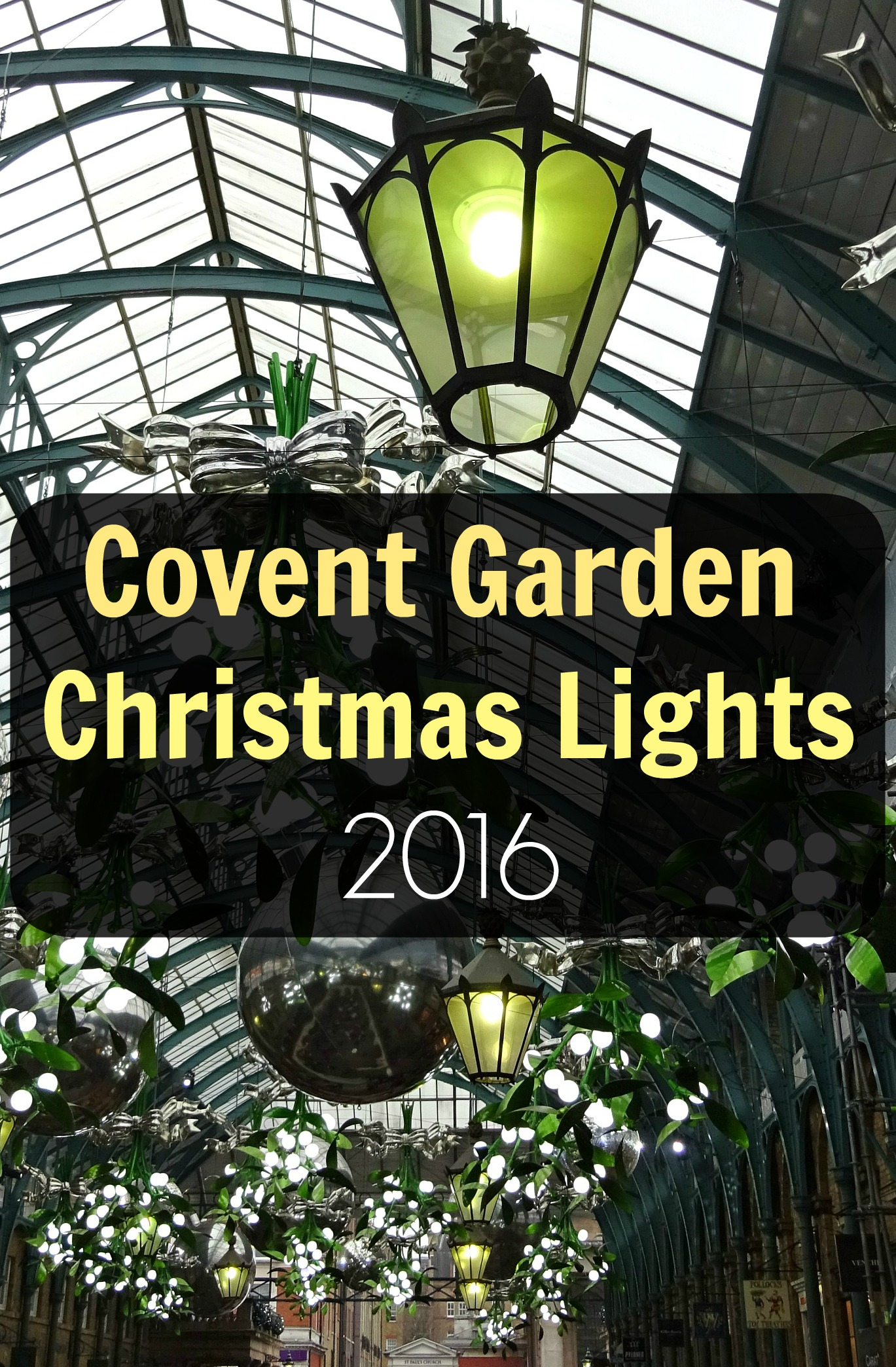 covent-garden-christmas-lights