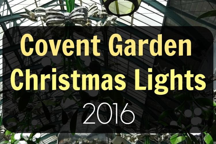covent-garden-christmas-lights
