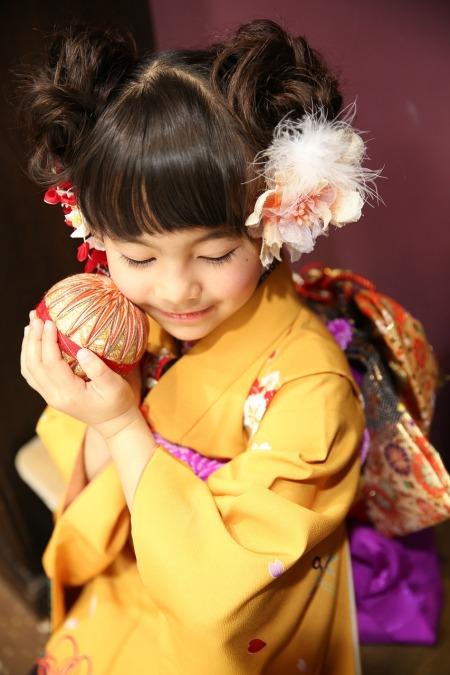 doll-festival-japan