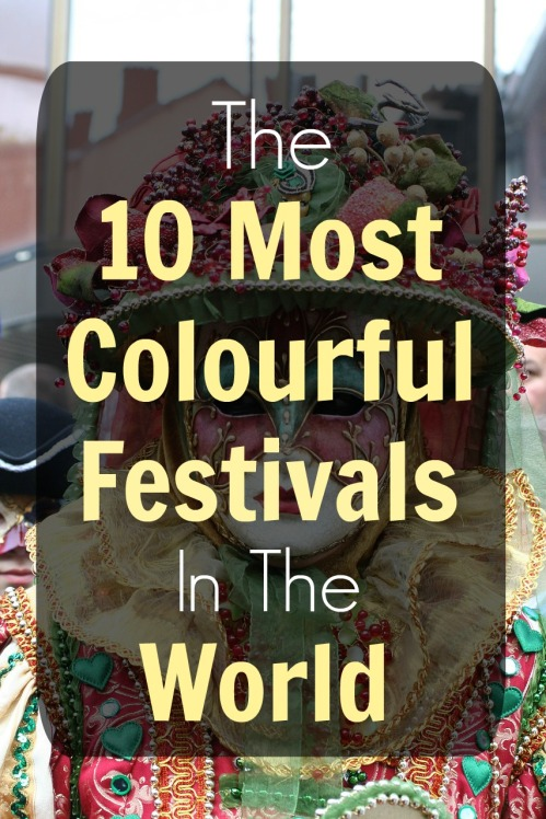 most-colourful-festivals-in-the-world