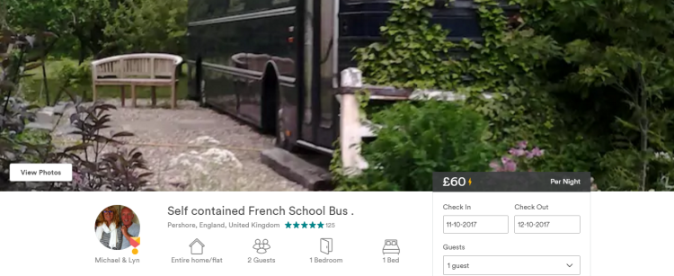 frenchschoolbus