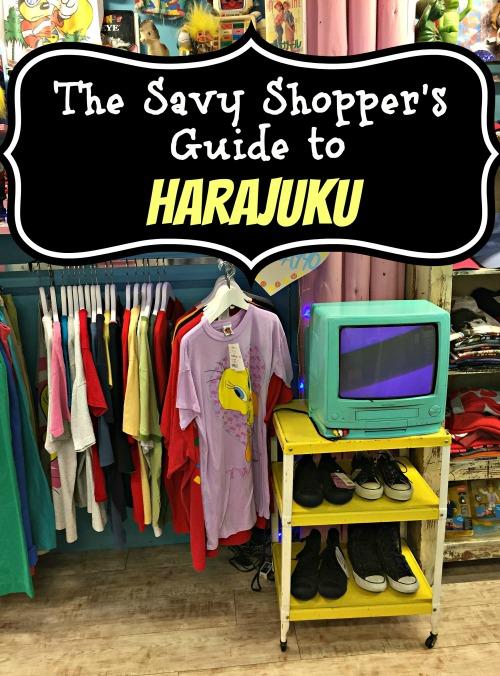 best-shops-harajuku