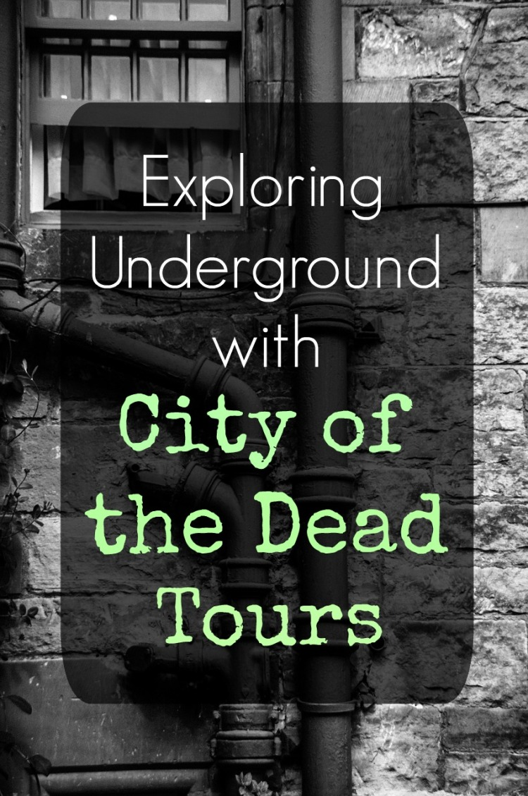 ghost-tours-edinburgh
