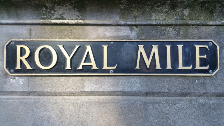 royal-mile-edinburgh