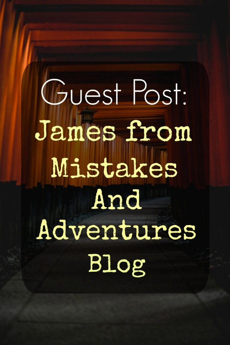 mistakes-and-adventures-blog